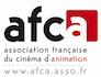 LOGO_AFCA_2015-site