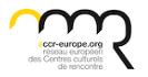 Logo ACCR