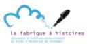 Logo-Fabrique histoire