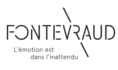 Logo Fontevraud