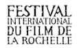 Logo LA ROCHELLE FESTIVAL