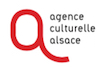 Logo agence alsace