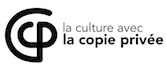 Logo-cultureprivee