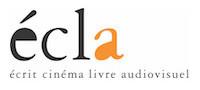 Logo ecla