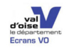 Logo-ecran VO