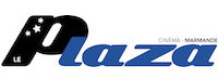 Logo plaza Marmande