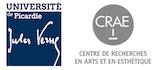 Logo-universite Picardie