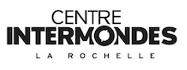centre-intermondes