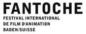 fantoche_logo