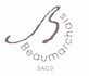 logo Beaumarchais
