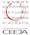 logo Ceeja ®