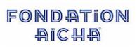 logo Fondation Aicha-1