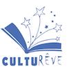 logo cultureve