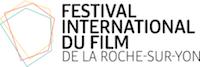 logo festival film la roche sur yon