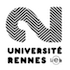 logo - rennes 2