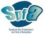 logo-spfa_quadri_hd