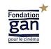 logoFGCquadri_blanc