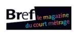 logo_bref