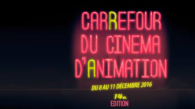 actu-carrefour-animation-tableronde-residence