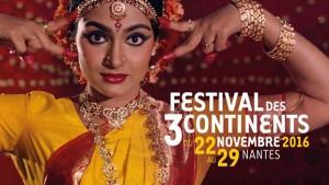 actu-festival3continents