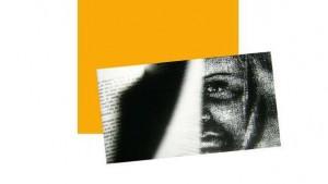 """Illustration de couverture du livre """"Écrits et entretiens sur l'art et l'animation"""""""