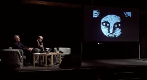 Vignette video - manipulation technique