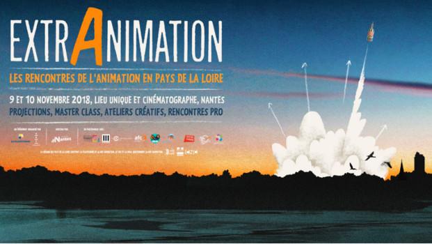 ACTU-extranimation-rencontre-paysdelaloire