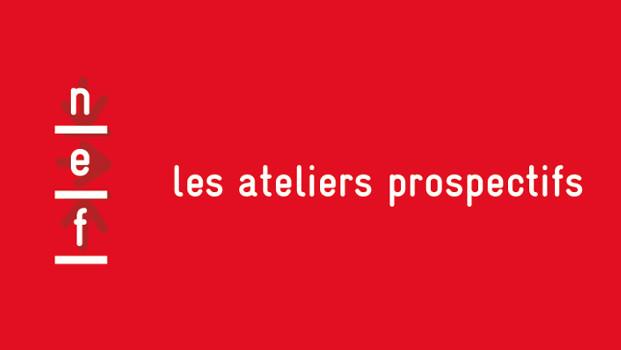 ACTU-Ateliers prospectifs