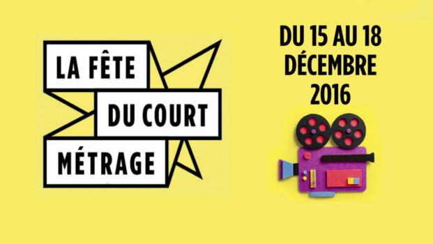 actu-feteducourt