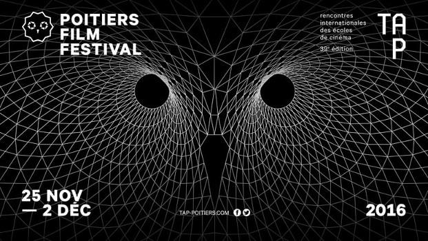 actu-poitiersfilmfestival