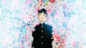 """Visuel de l'affiche © """"Colorful"""" de Keiichi Hara"""