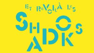 PUBLI-et-revoila-shadoks