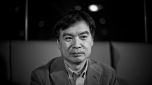 Sunao Katabuchi © photo : Madhouse Productions