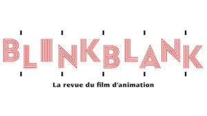 ACTU-blinkblankrevue