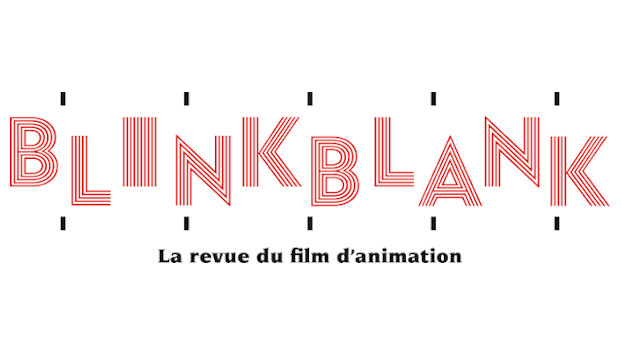 Blink Blank revue du film d'animation