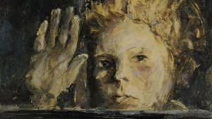 "© ""Physique de la tristesse"" - Theodore Ushev - 2019"